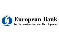 Украина: ЕБРР обещал помочь скредитами е энергоэффективность