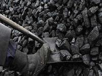 Уголь является самым дорогим видом энергии вЕС