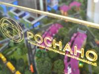 Индийские инвесторы могут создать совместный фонд с Роснано