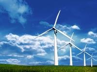 Развивающиеся страны инвестируют в«зеленую энергетику» вдва раза активнее