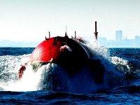 ВРоссии заработала первая волновая электростанция