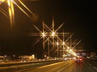 В Москве появятся умные фонари со светодиодами