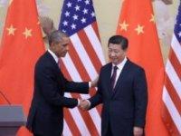 Договор осокращении выбросов ватмосферу потребует отКитая массового строительства АЭС