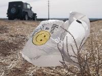 В Калифорнии запретили использовать пластиковые пакеты