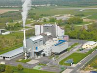 В Калужской области разрабатывается проект мусороперерабатывающего завода