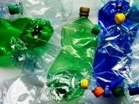 В Крыму построят шесть заводов по переработке мусора