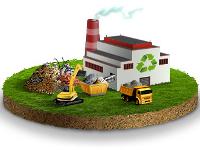В Ивановской области построят мусоросортировочный завод