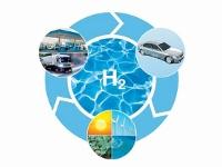 Водородный завод в Магадане даст до 200 т экологичного топлива в сутки