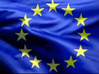 Снижение цен на нефть может подорвать планы ЕС по расширению использования ВИЭ