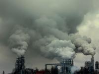Greenpeace: на «мусороперерабатывающем» заводе в Петербурге мусор будут сжигать