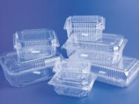 В России вводится обязательное использование биоразлагаемой упаковки