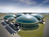 ВЛенинградской области будет запущен генератор электроэнергии изсвалочных газов