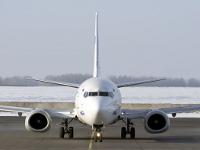 Boeing будет производить биотопливо для своих авиалайнеров