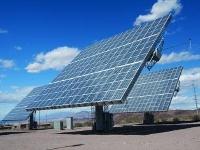 Инвестиции в возобновляемые источники энергии в 2014 году стали рекордными