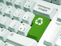 Крупнейший в мире мусоропереработчик выходит в Россию