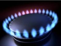 Президент РФ отменил обязательную установку газовых счетчиков