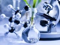 В России будет создан инжиниринговый центр в сфере биотехнологий