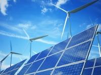 Падение цен на нефть не повлияет на развитие «зеленой» энергетики
