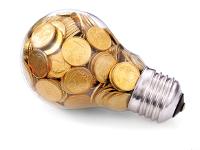 Энергоэффективные технологии сократят коммунальные платежи для россиян