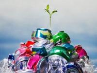 Воронежский «Каскад» запустил первую линию будущего мусоросортировочного завода