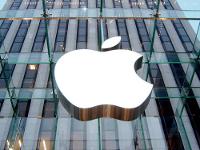 Компания Apple запланировала производство электромобилей к 2020 году