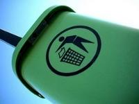 В Бурятии планируют утилизировать мусор по японской технологии