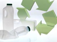 В Чебоксарах построят межмуниципальный полигон для переработки отходов