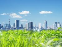 США планируют вести мониторинг качества воздуха встолицах других стран