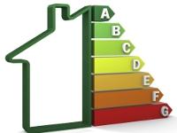 Комитет Госдумы по ЖКХ предлагает создать стандарты возведения энергоэффективного жилья