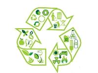 В Приморье создана Ассоциация переработчиков отходов