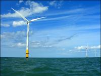 Ветряная энергетика