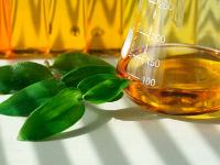 В России готовятся поправки в закон об обороте спиртосодержащей продукции в части биоэтанола