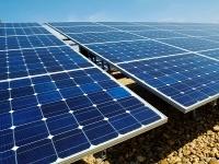 ВСША изобрели солнечные панели, продуцирующие солнечную энергию дешевле, чем энергия изископаемого топлива