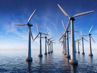 Три страны ЕС уже достигли целей 2020 года в «зеленой» энергетике