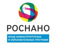 «Роснано» вложит 490 млн рублей в 3D-печать