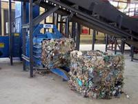 Республика Чувашия: до конца 2015 года в регионе построят мусороперерабатывающий полигон