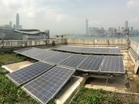 В 2016 году в США отменят льготы на солнечную энергетику