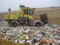 Республика Башкортостан: в регионе может быть создан кластер по переработке ТБО