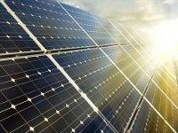 К 2025 году солнечная энергия станет дешевле электричества, полученного на угле и газе