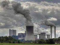 США обязались сократить выбросы парниковых газов на 28% к 2025 году