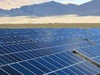 Инвестиции в солнечную и ветроэнергетику достигли 2 трлн долл.