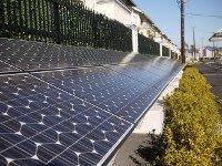 Panasonic построит в Японии еще один экологичный «умный» город
