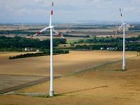 Крупнейшая электростанция Дании отказалась от угля и газа