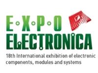 На выставке «ЭкспоЭлектроника-2015» — Круглый стол «Фотовольтаика — новый вектор развития электроники»