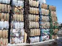 В Хабаровске началось строительство второй мусороперегрузочной станции