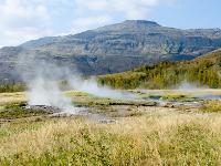 Исландия может стать площадкой для размещения экологичных дата-центров