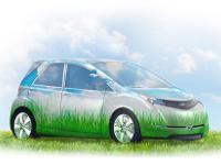 Электрокары станут доступными к 2020 году