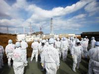 РФ предложила Японии помощь в очистке отходов Фукусимы