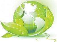 Франция и Индия выделят 2 млрд евро на развитие зеленых технологий