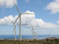 К 2050 году Австралия может полностью перейти на «зеленую» энергию